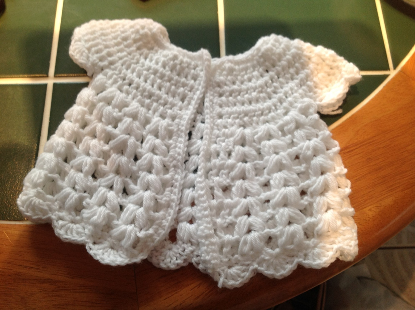 Free Crochet Baby Hat Patterns For Beginners