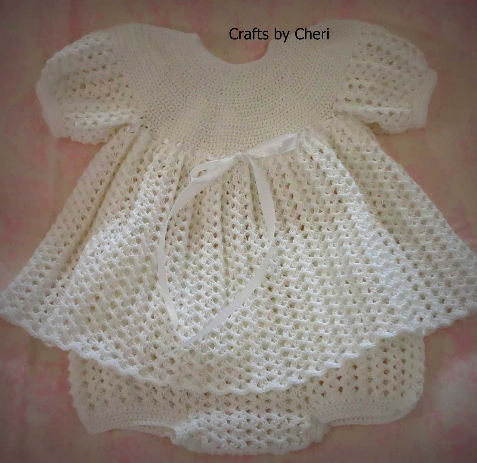 Crochet Baby Clothing Awesome Cheri S Crochet Baby or Reborn Baby Doll Clothing or Of Amazing 44 Ideas Crochet Baby Clothing