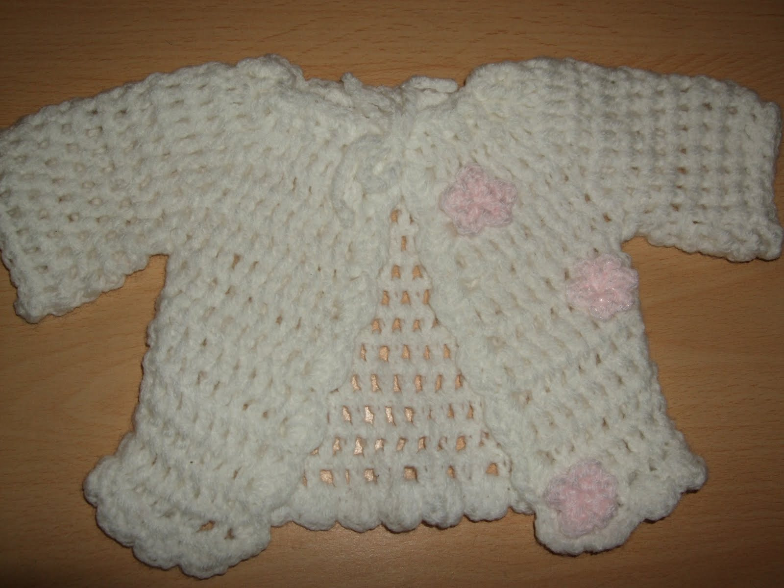 Crochet Baby Clothing Fresh Channelle S Crochet Creations Project Carol Crochet Baby Of Amazing 44 Ideas Crochet Baby Clothing