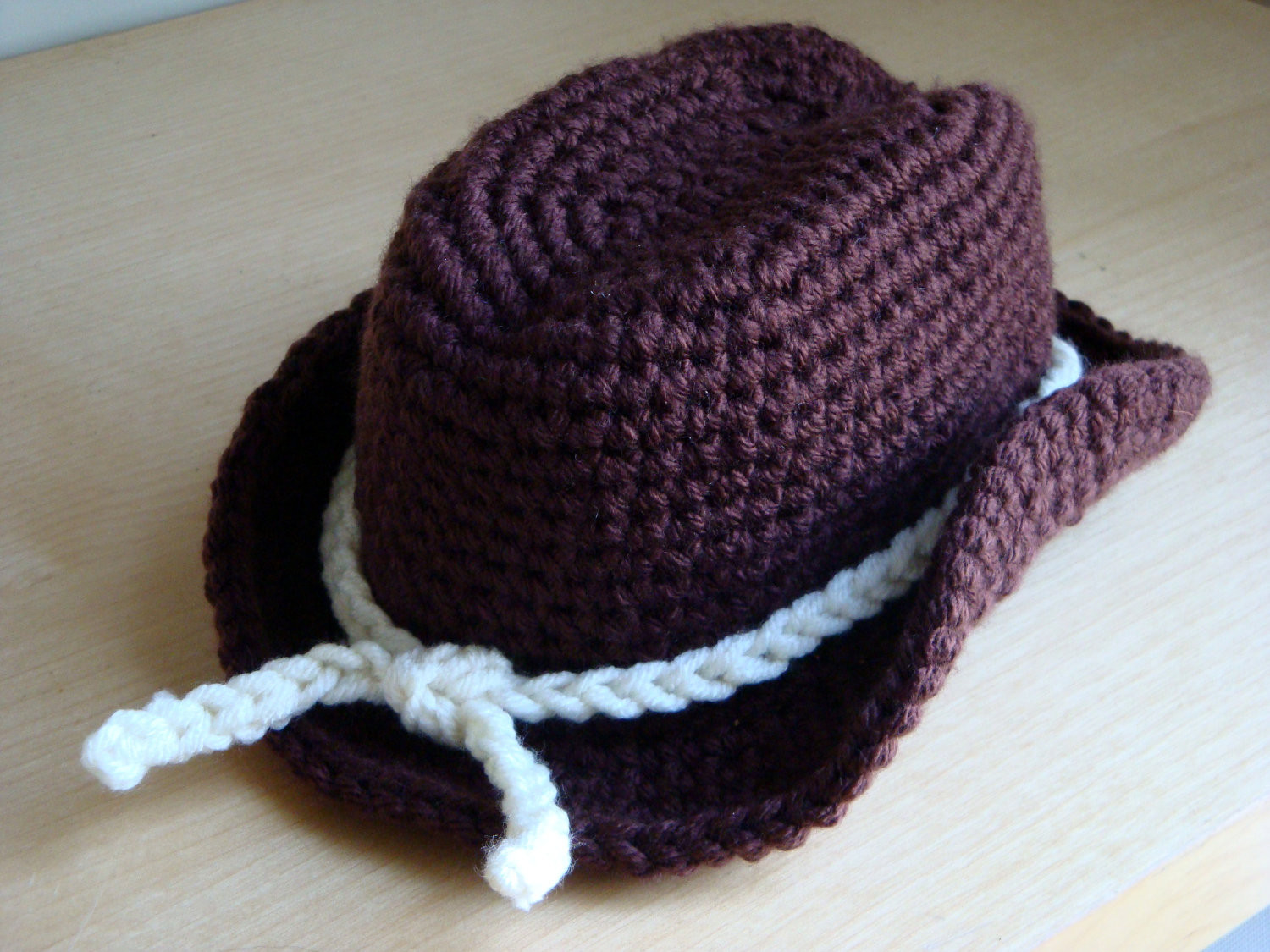 Crochet Baby Cowboy Hat and Boots Pattern Free Awesome 69 Creative Patterns Of Crochet Baby Hats Of Brilliant 40 Ideas Crochet Baby Cowboy Hat and Boots Pattern Free