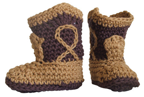 Crochet Baby Cowboy Hat and Boots Pattern Free Awesome Crochet Cowboy Boot Patterns Of Brilliant 40 Ideas Crochet Baby Cowboy Hat and Boots Pattern Free
