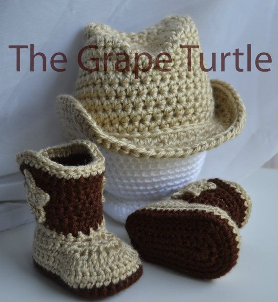 Crochet Baby Cowboy Hat and Boots Pattern Free Best Of 25 Best Ideas About Crochet Cowboy Boots On Pinterest Of Brilliant 40 Ideas Crochet Baby Cowboy Hat and Boots Pattern Free