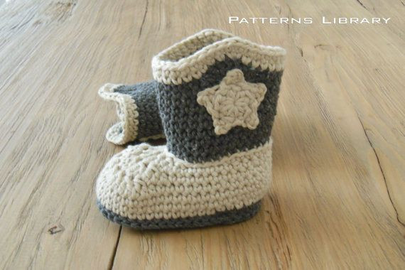 Crochet Baby Cowboy Hat and Boots Pattern Free Elegant Cowboy Boots Pattern Crochet Cowboy Boots Baby Cowboy Of Brilliant 40 Ideas Crochet Baby Cowboy Hat and Boots Pattern Free