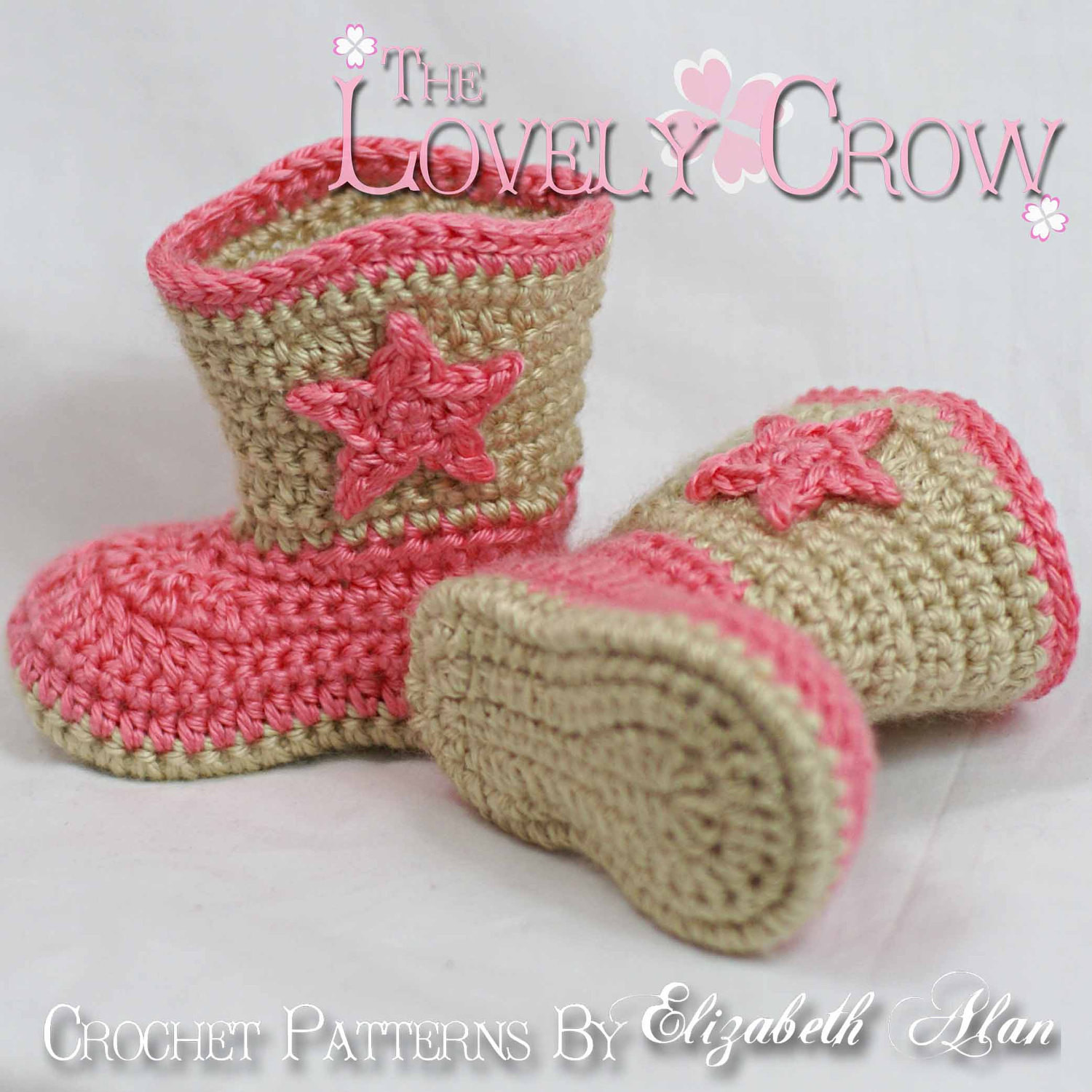 Crochet Baby Cowboy Hat and Boots Pattern Free Fresh Crochet Pattern Cowboy Boots for Baby Boot Scoot N Boots Of Brilliant 40 Ideas Crochet Baby Cowboy Hat and Boots Pattern Free