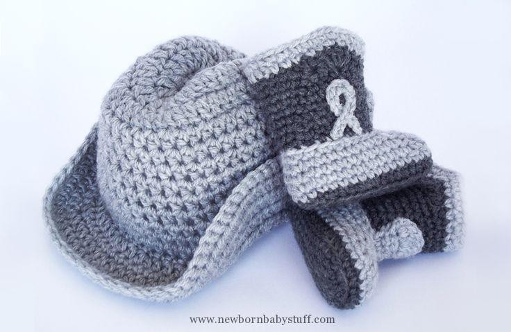 Crochet Baby Cowboy Hat and Boots Pattern Free Luxury Crochet Baby Hats Project 003 Cowboy Boots Free Pattern Of Brilliant 40 Ideas Crochet Baby Cowboy Hat and Boots Pattern Free