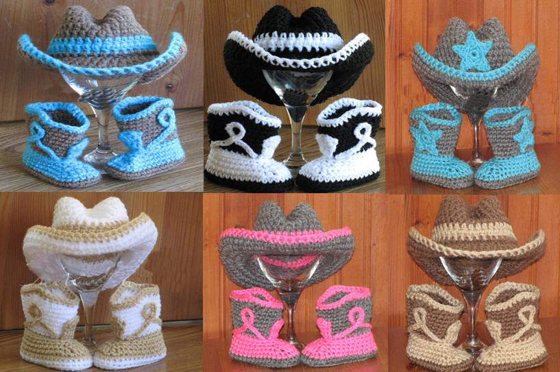 Crochet Baby Cowboy Hat and Boots Pattern Free Unique Off Crochet Baby Cowboy Hat Boots Suit Halloween Of Brilliant 40 Ideas Crochet Baby Cowboy Hat and Boots Pattern Free