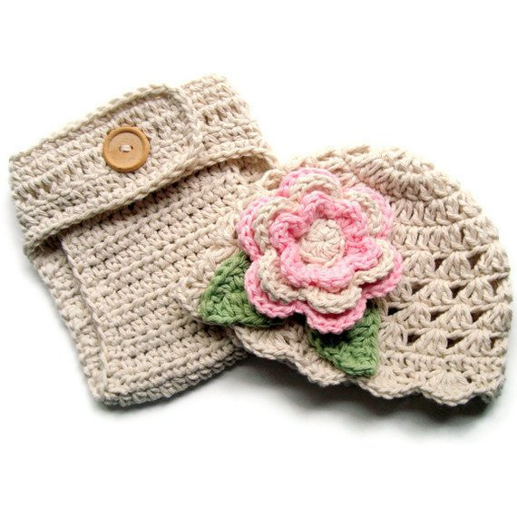 Crochet Baby Diaper Cover and Hat Best Of Crochet Baby Hat Diaper Cover Baby Girl Hat and Diaper Cover Of Perfect 50 Photos Crochet Baby Diaper Cover and Hat