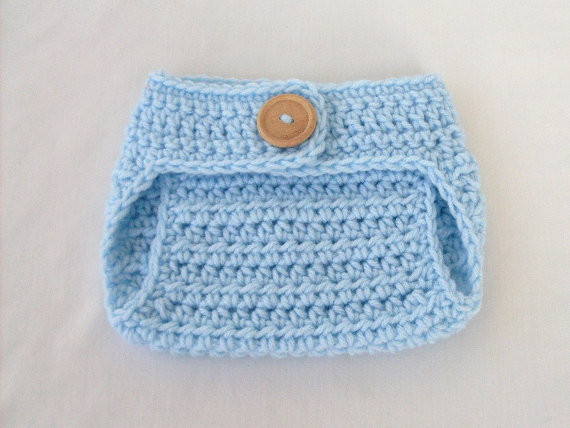 Crochet Baby Diaper Cover and Hat Elegant Crochet Pattern Diaper Cover – Crochet Club Of Perfect 50 Photos Crochet Baby Diaper Cover and Hat