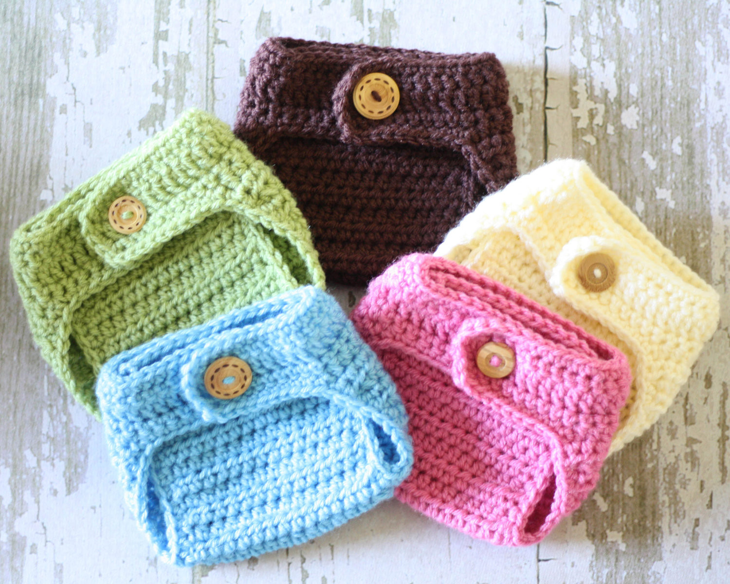 Crochet Baby Diaper Cover and Hat New My Crochet Part 284 Of Perfect 50 Photos Crochet Baby Diaper Cover and Hat