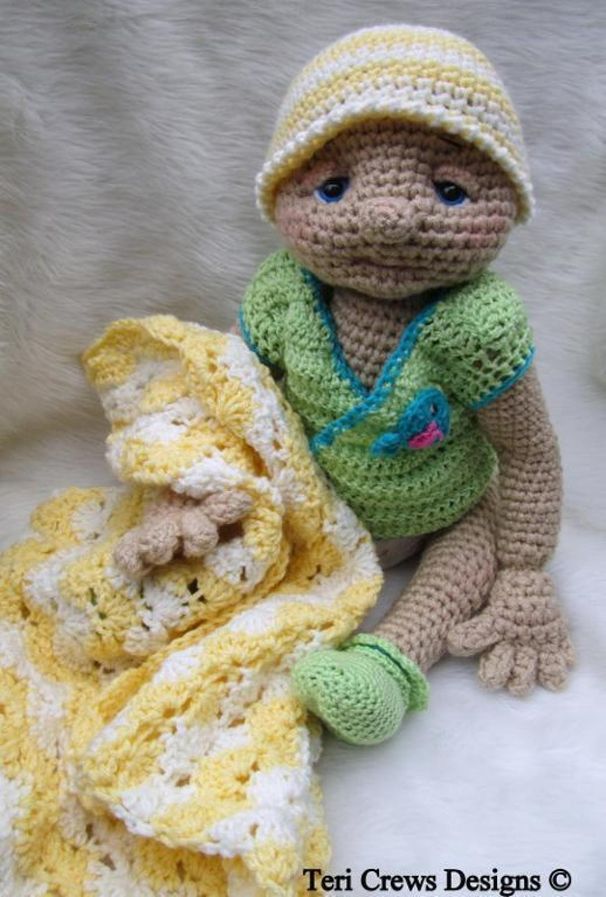 Crochet Baby Doll Pattern Unique Huggable Baby Doll Crochet Pattern Of Amazing 40 Pics Crochet Baby Doll Pattern