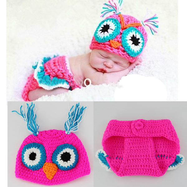 Crochet Baby Girl Outfits Awesome 2015 New Crochet Baby Costume Set Knit Baby Girl Hat Of Perfect 41 Pictures Crochet Baby Girl Outfits