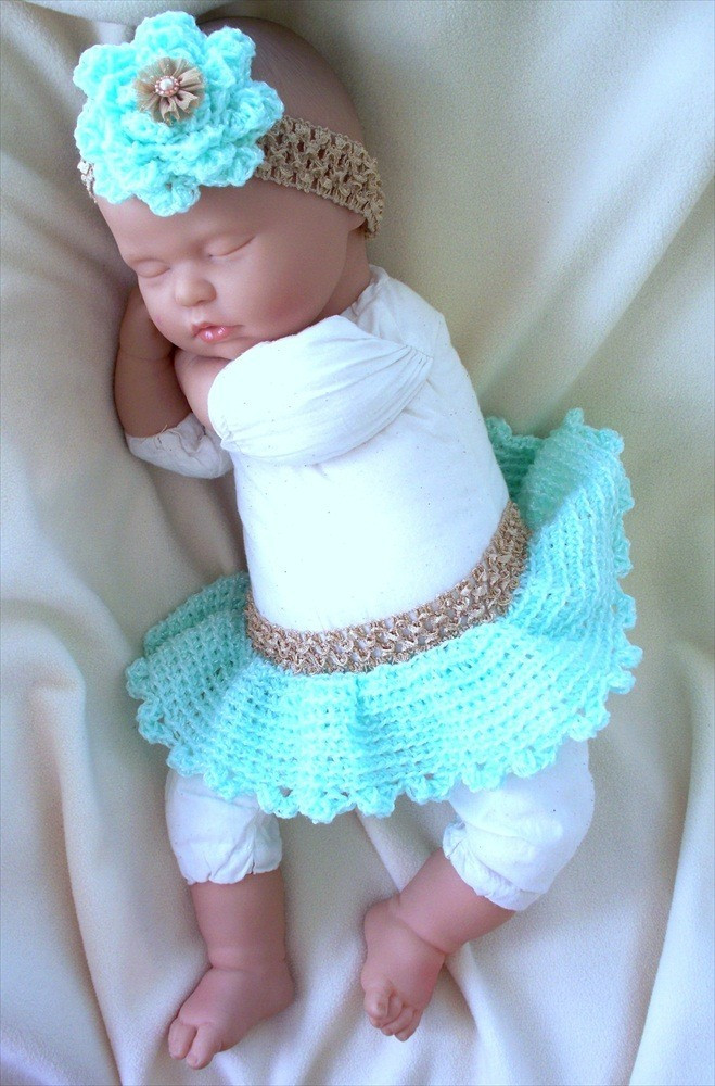 Crochet Baby Girl Outfits Awesome Crochet Outfits for Babies 20 Newborn Crochet Outfits Patterns Of Perfect 41 Pictures Crochet Baby Girl Outfits