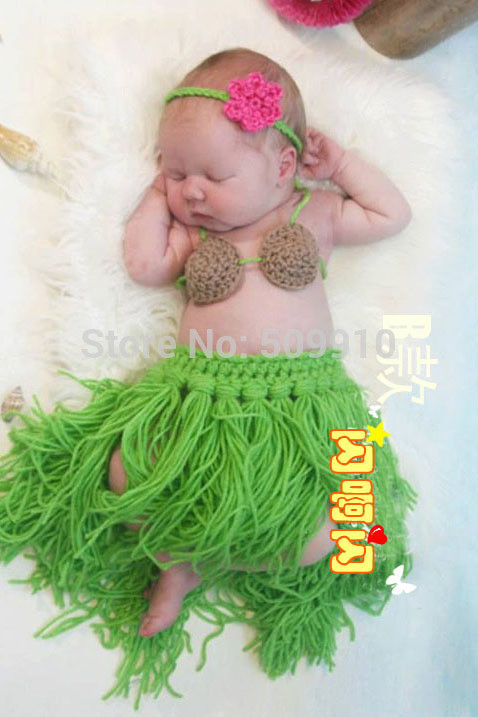 Crochet Baby Girl Outfits Awesome Cute Crochet Newborn Photography Props Outfits Crochet Of Perfect 41 Pictures Crochet Baby Girl Outfits