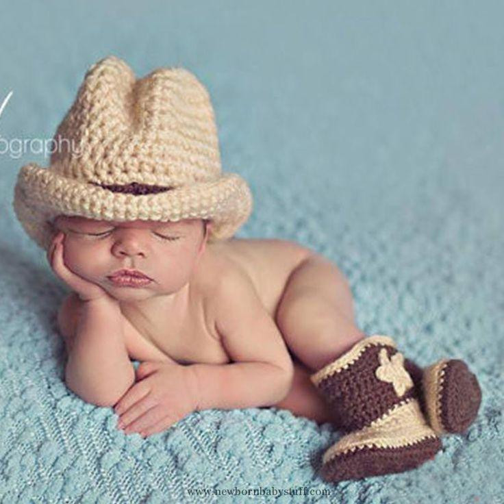 Crochet Baby Girl Outfits Inspirational Baby Accessories Crochet Newborn Graphy Boy Infant Of Perfect 41 Pictures Crochet Baby Girl Outfits