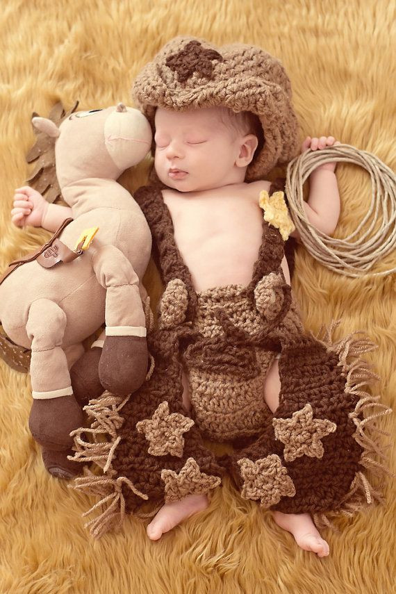 Crochet Baby Girl Outfits Lovely Crochet Outfits for Babies 20 Newborn Crochet Outfits Patterns Of Perfect 41 Pictures Crochet Baby Girl Outfits