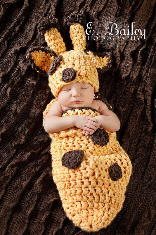 Crochet Baby Outfits Beautiful Crochet Outfits for Babies 20 Newborn Crochet Outfits Patterns Of Marvelous 44 Photos Crochet Baby Outfits