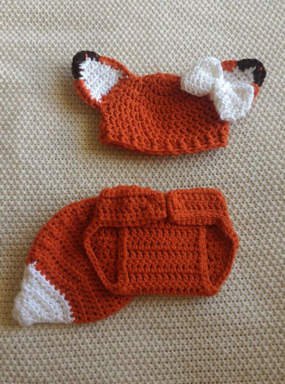 Crochet Baby Outfits Best Of Perfect Baby Shower T Crochet Baby Outfits Of Marvelous 44 Photos Crochet Baby Outfits