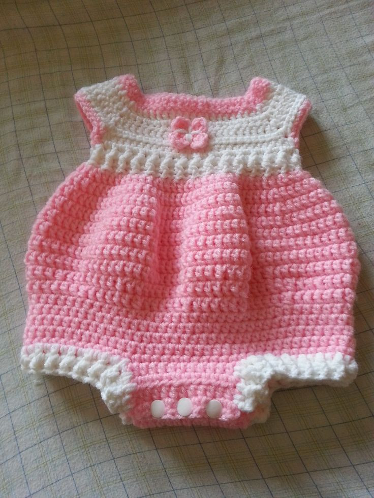 Crochet Baby Outfits Elegant 1262 Best Crochet Baby Little Girl Dresses Images On Of Marvelous 44 Photos Crochet Baby Outfits