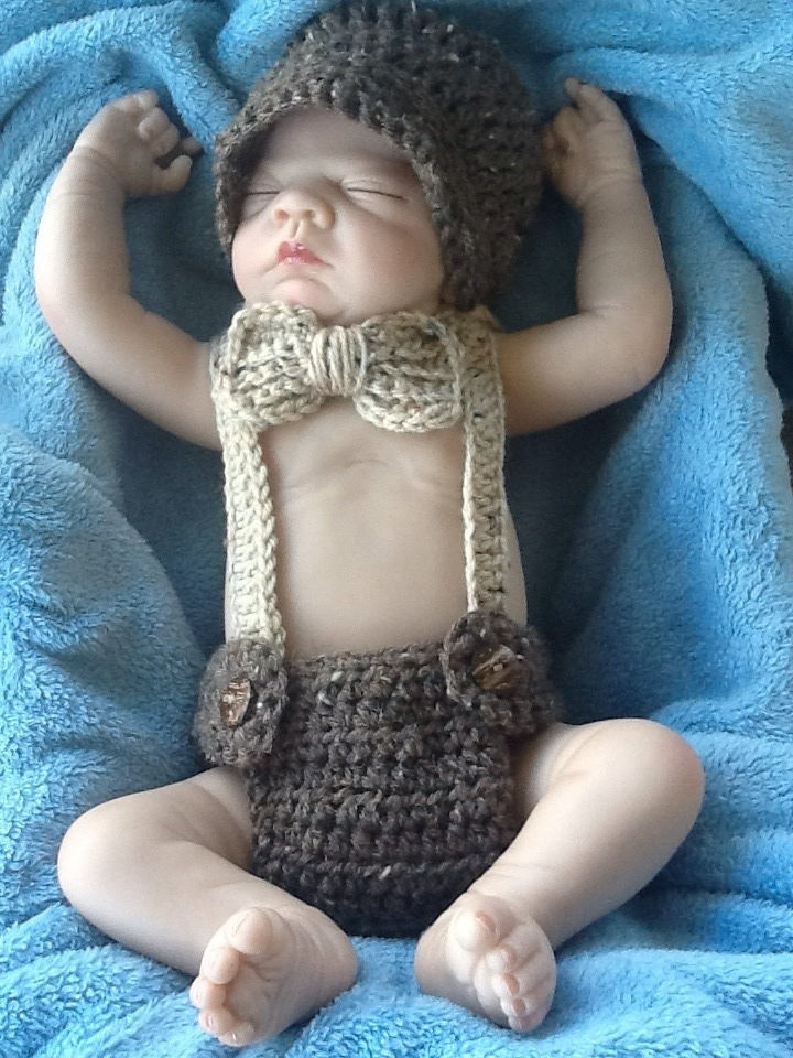 Crochet Baby Outfits Inspirational 17 Best Images About Baby Crochet Outfits On Pinterest Of Marvelous 44 Photos Crochet Baby Outfits