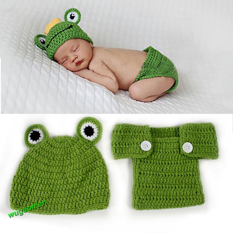 Crochet Baby Outfits Inspirational Baby Girls Boy Newborn 9m Knit Crochet Mermaid Minnie Of Marvelous 44 Photos Crochet Baby Outfits