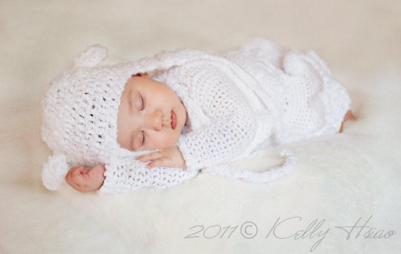 Crochet Baby Outfits Luxury Cutest Crochet Baby Outfits Of Marvelous 44 Photos Crochet Baby Outfits