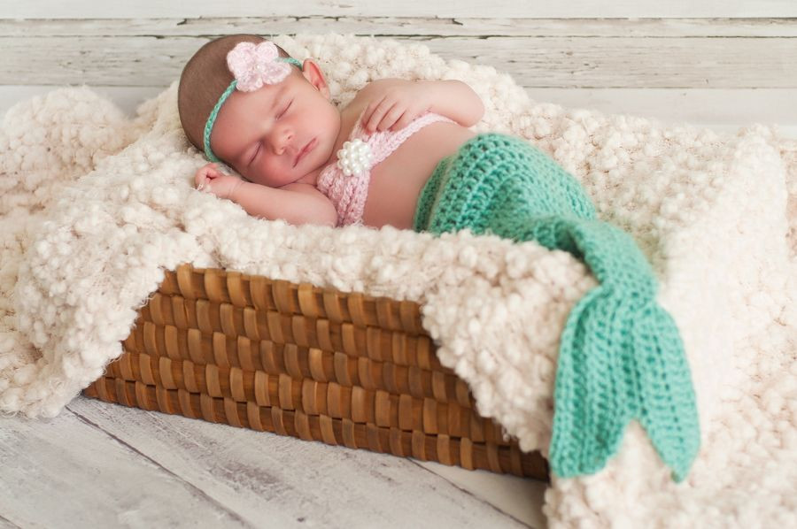 Crochet Baby Outfits Unique Crochet Mermaid Projects Lots Free Patterns Of Marvelous 44 Photos Crochet Baby Outfits