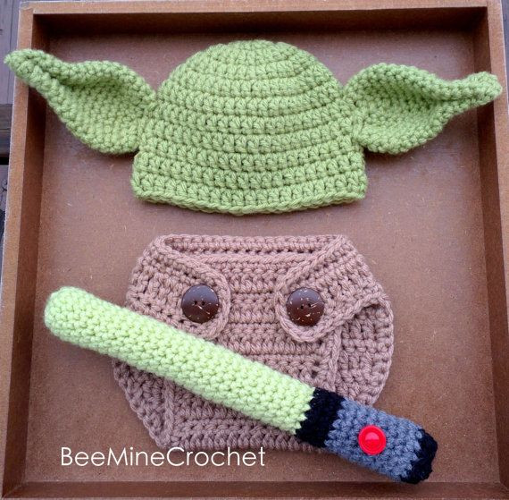 Crochet Baby Outfits Unique Perfect Baby Shower T Crochet Baby Outfits Of Marvelous 44 Photos Crochet Baby Outfits