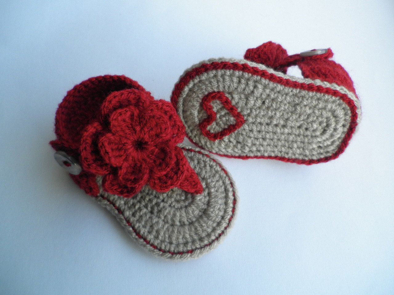 Crochet Baby Sandals Awesome Crochet Baby Gladiator Sandals Baby Girl Booties Of New 46 Models Crochet Baby Sandals