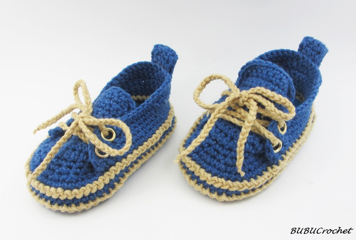 Crochet Baby Sandals Best Of Crochet Baby Shoes Crochet Baby Booties Blue Baby Shoes Of New 46 Models Crochet Baby Sandals