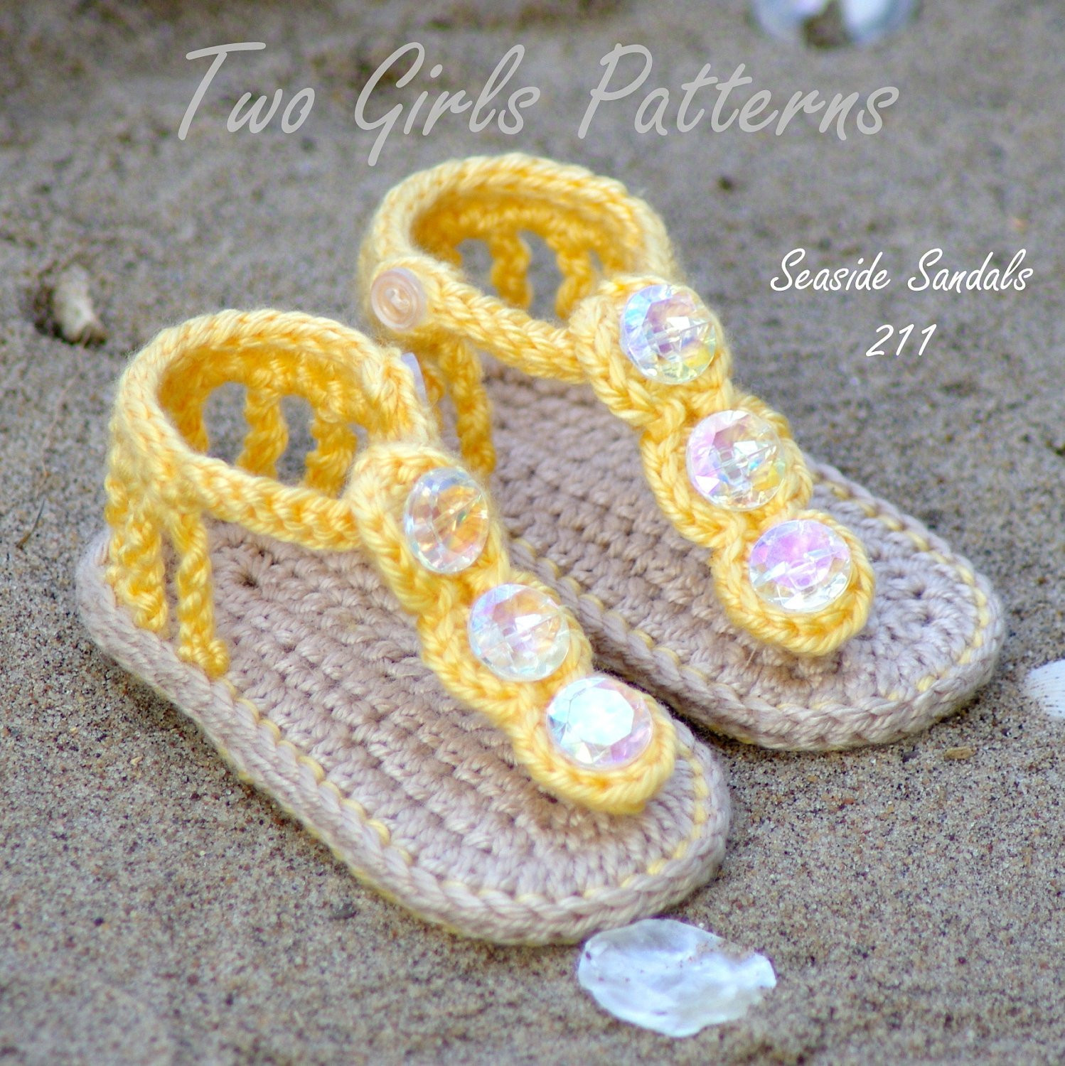 Crochet Baby Sandals Elegant Crochet Baby Pattern Sandals Free Barefoot Sandal Pattern Of New 46 Models Crochet Baby Sandals