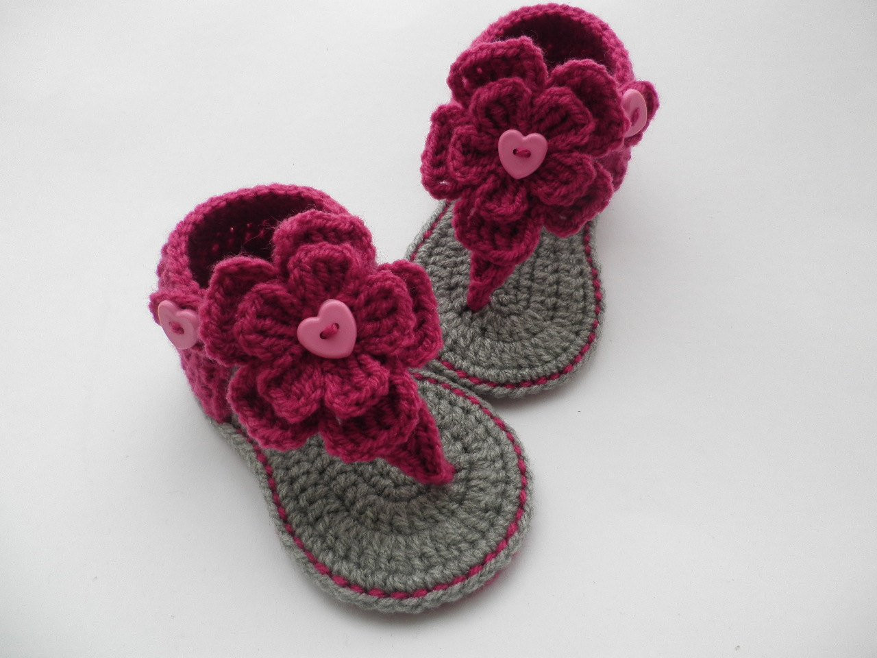 Crochet Baby Sandals Lovely Crochet Baby Sandals Baby Gladiator Sandals Baby by Of New 46 Models Crochet Baby Sandals
