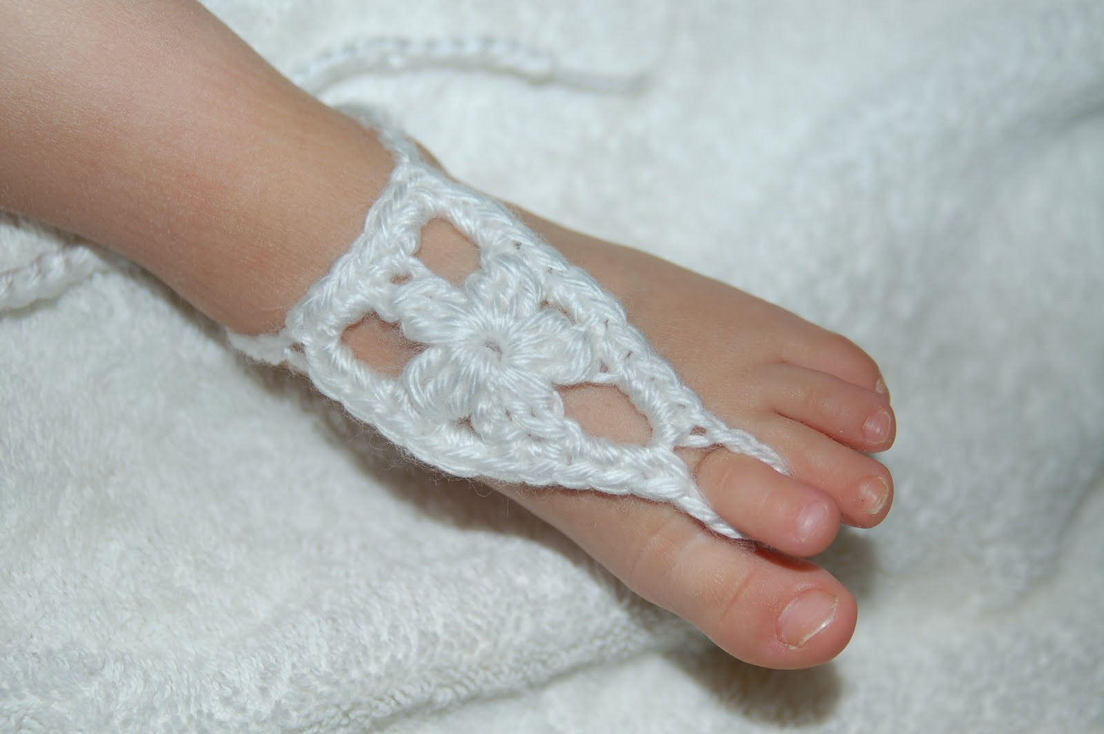 Crochet Baby Sandals Luxury 60 Adorable and Free Crochet Baby Sandals Patterns Of New 46 Models Crochet Baby Sandals