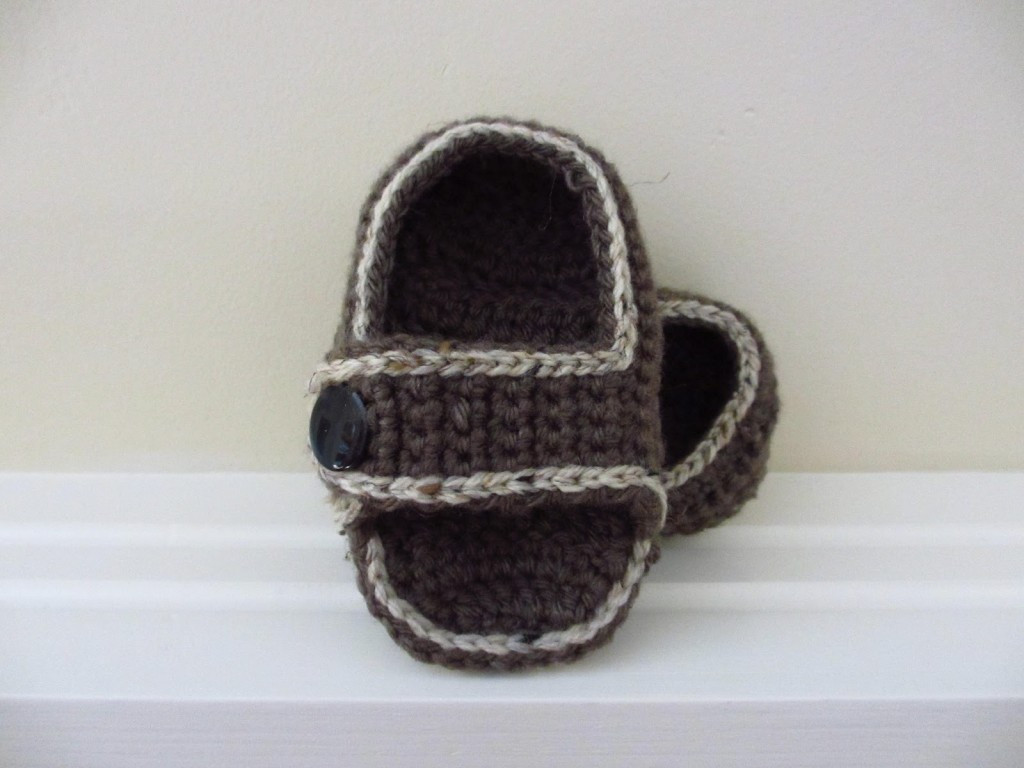 Crochet Baby Sandals Luxury Baby Sandals Free Crochet Patterns – Allcrafts Free Crafts Of New 46 Models Crochet Baby Sandals