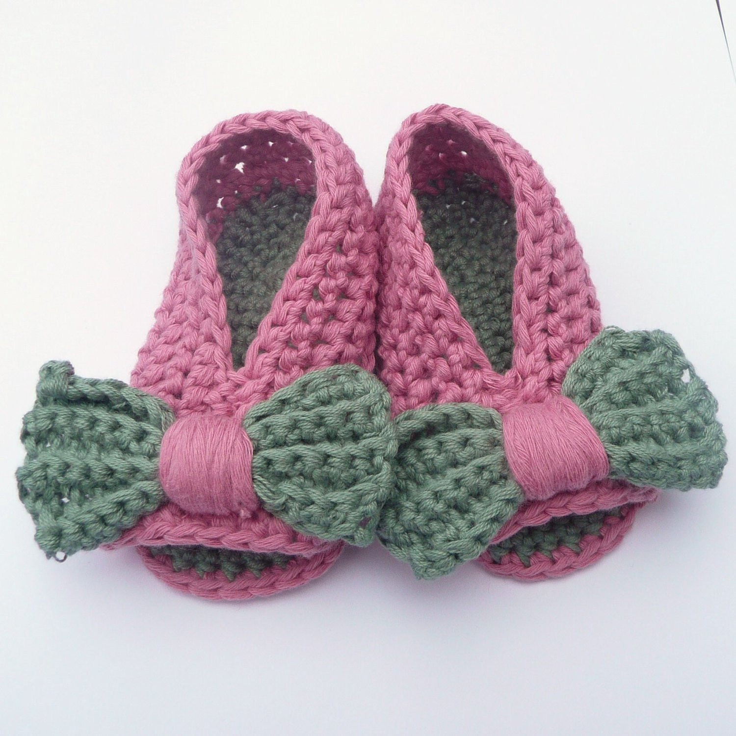 Crochet Baby Sandals New Baby Sandals Crochet Pattern Baby Booties Shoes Baby Bow Of New 46 Models Crochet Baby Sandals