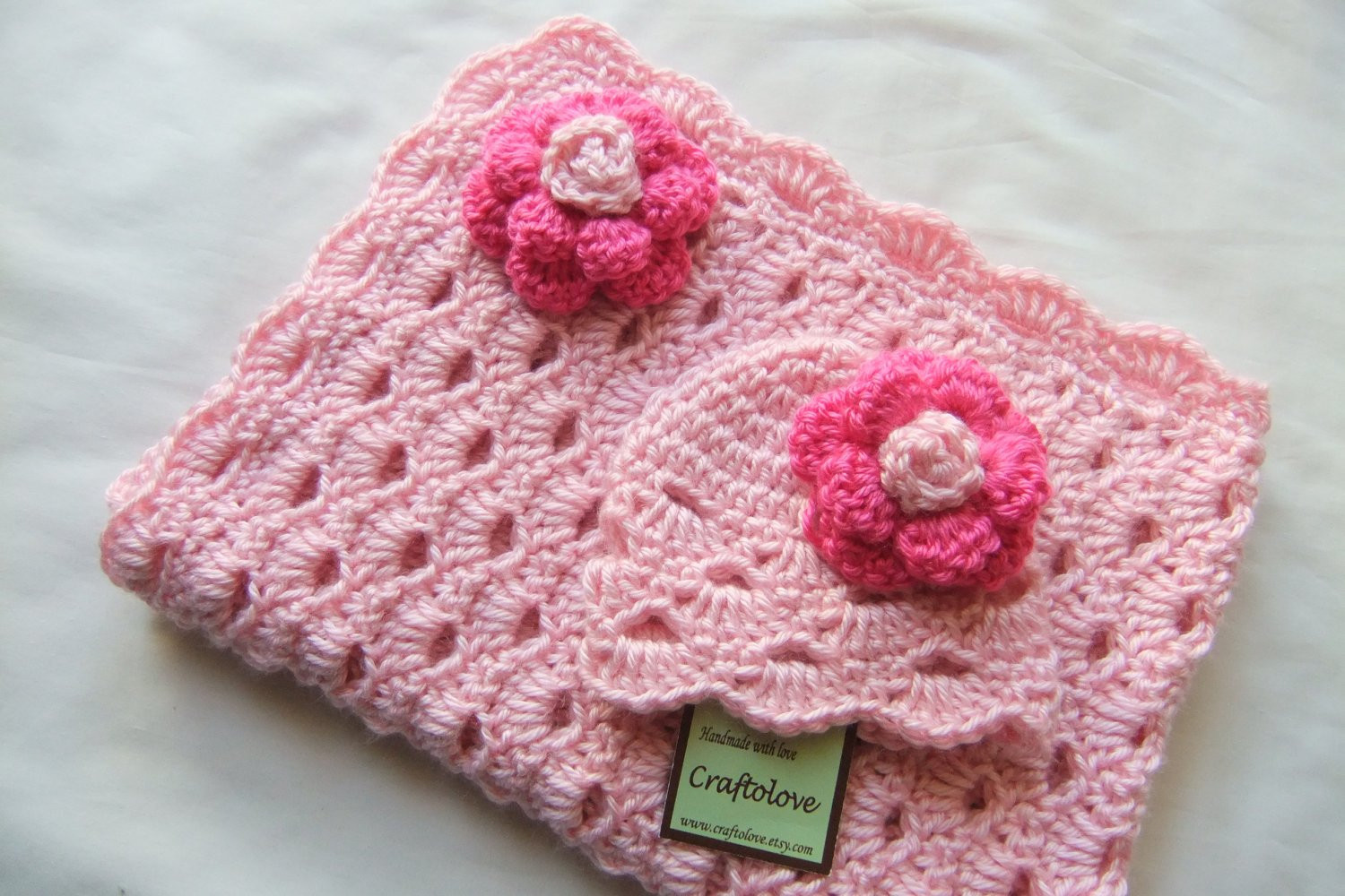 Crochet Baby Set Awesome Baby Girl Shower Gift Set Baby Girl Blanket Crochet Baby Of Charming 49 Pics Crochet Baby Set