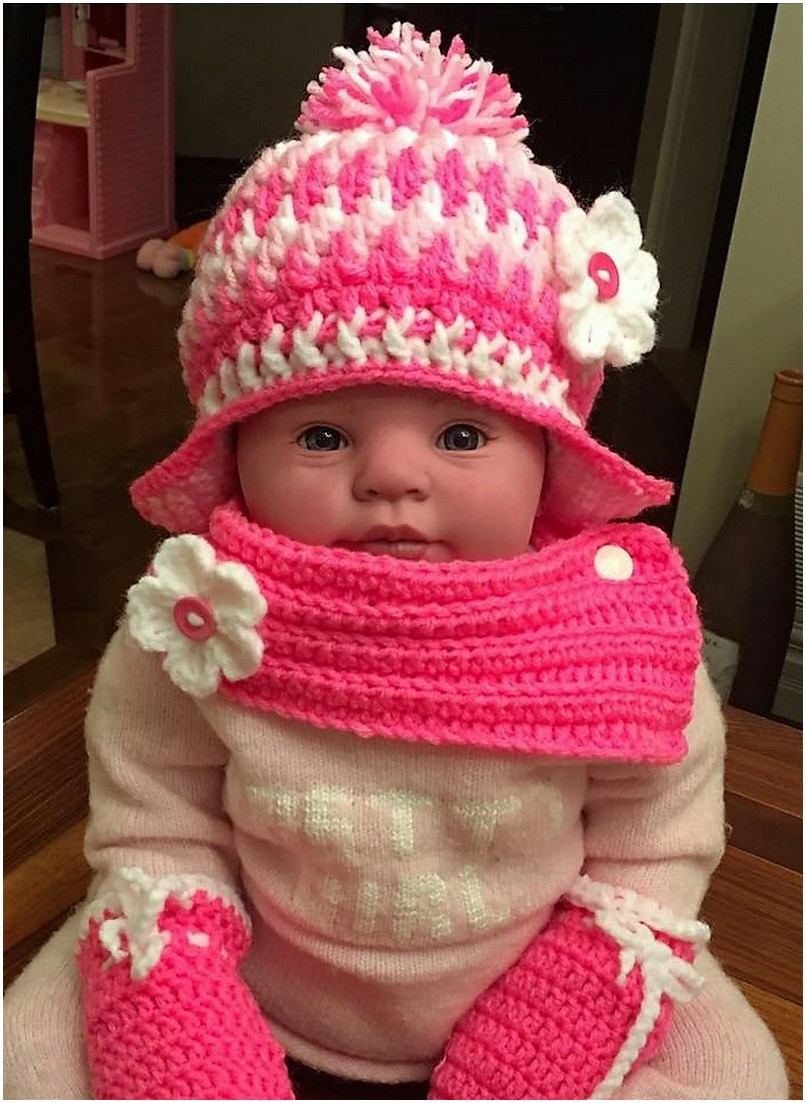 Crochet Baby Set Lovely Awesome Ideas for Crocheted Baby Sets Of Charming 49 Pics Crochet Baby Set
