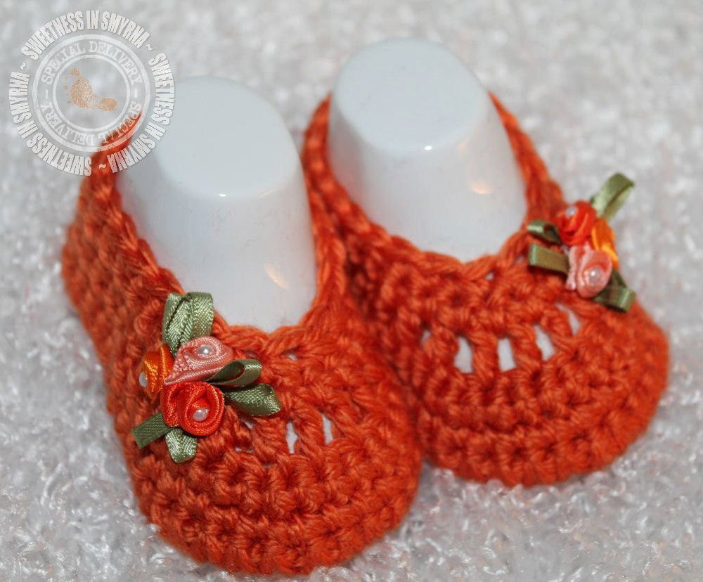 Crochet Baby Shoes Awesome Baby Shoes Crochet Baby Booties Baby Girl Booties Ballet Of Delightful 42 Models Crochet Baby Shoes