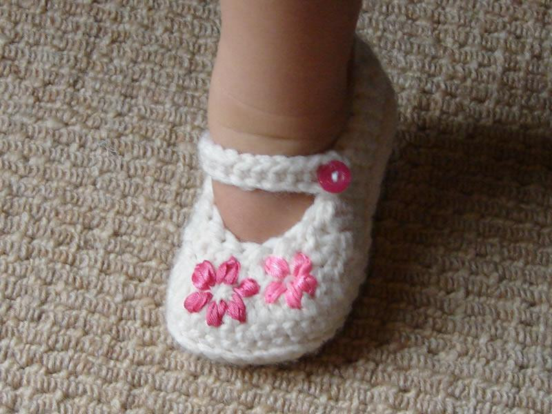 "Crochet Baby Shoes Lovely Search Results for ""baby Crochet Shoe"" – Calendar 2015 Of Delightful 42 Models Crochet Baby Shoes"