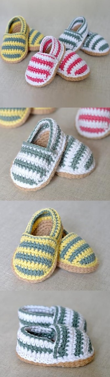 Crochet Baby Shoes Luxury Crochet Kimono Baby Shoes Video Tutorial Of Delightful 42 Models Crochet Baby Shoes