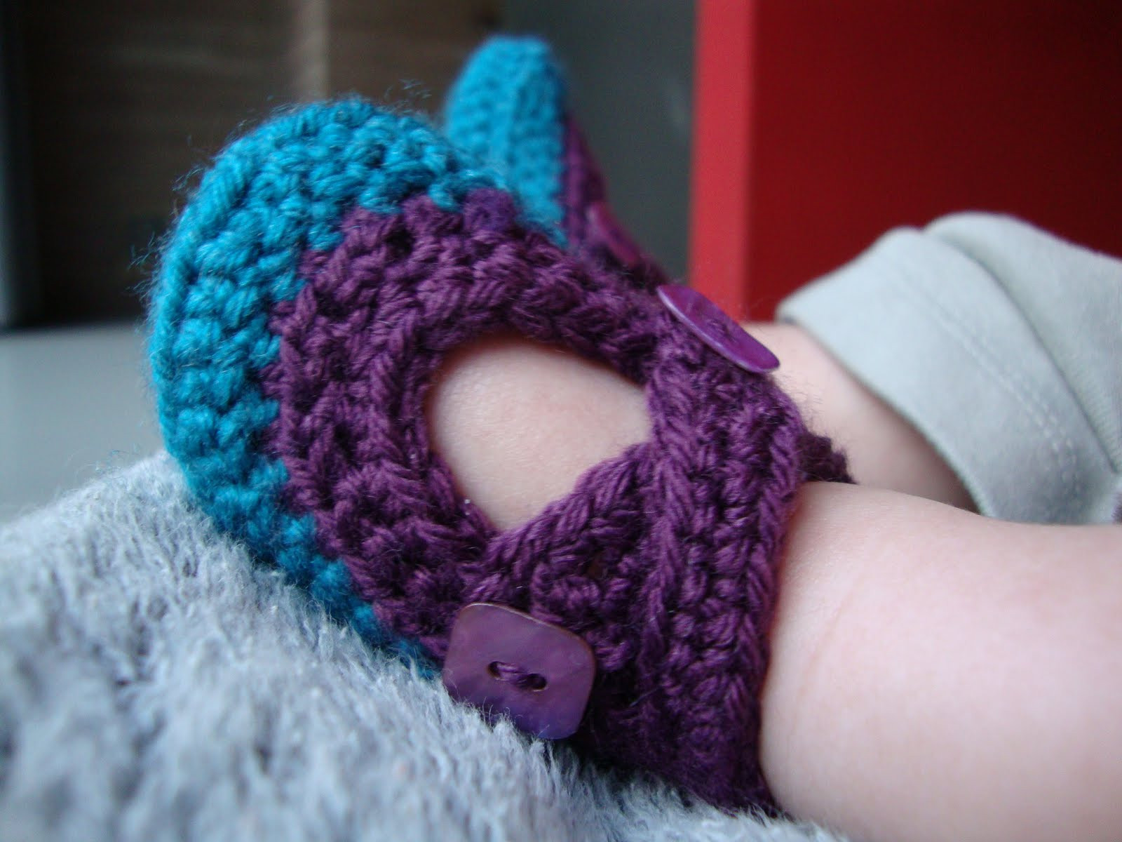 Crochet Baby Sneakers Best Of Crochet Baby Shoes Pattern Free Patterns Of Superb 49 Images Crochet Baby Sneakers