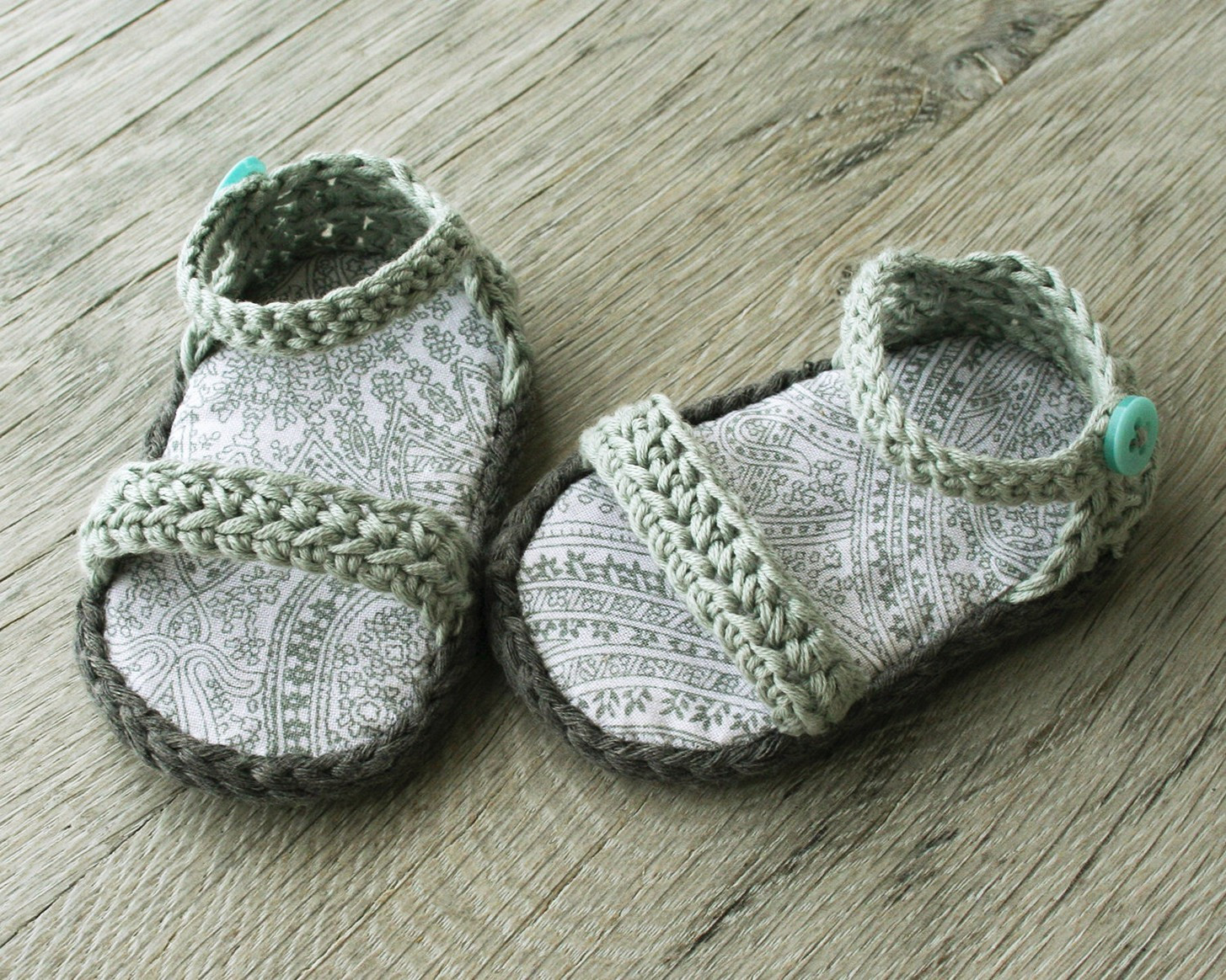 Crochet Baby Sneakers Lovely Baby Crochet Sandals Several Pieces Of Ideas You Can Try Of Superb 49 Images Crochet Baby Sneakers