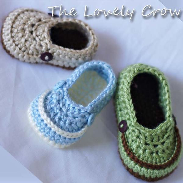 Crochet Baby Sneakers Lovely You Have to See Crochet Baby Boy Shoes by Ebethalan Of Superb 49 Images Crochet Baby Sneakers