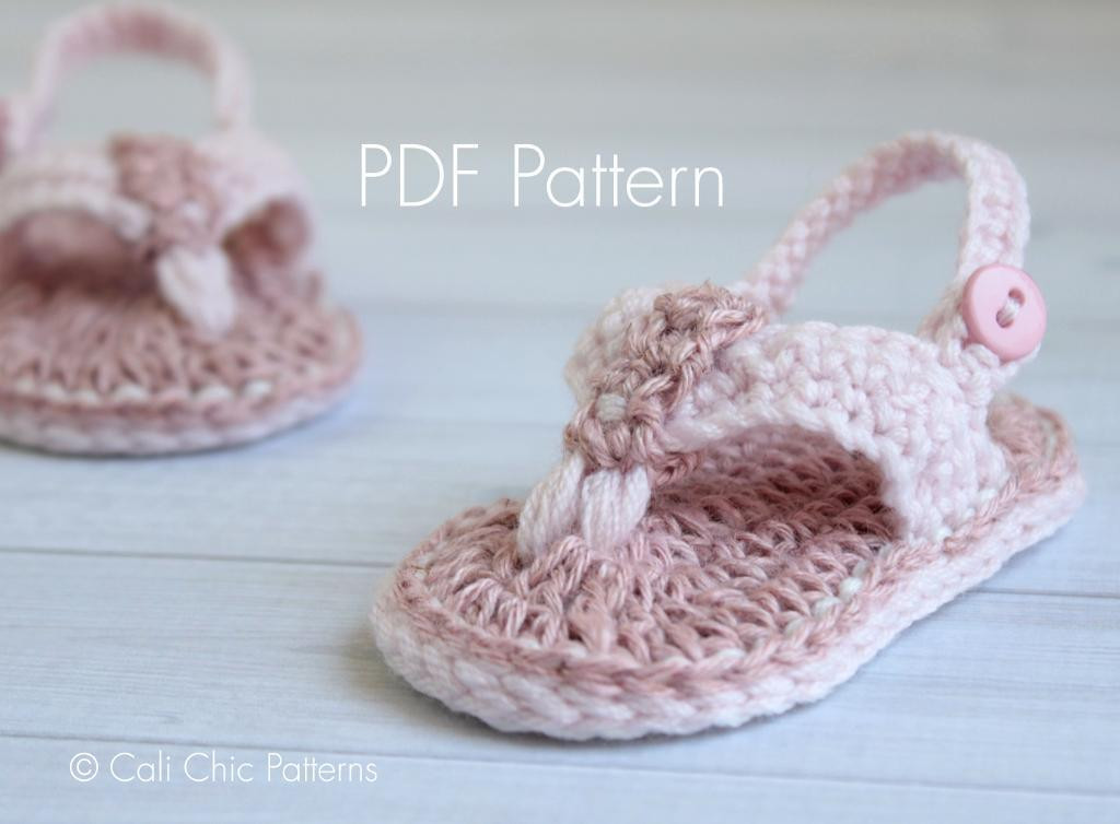 Crochet Baby Sneakers Luxury Crochet Baby Patterns they are All so Cute Of Superb 49 Images Crochet Baby Sneakers