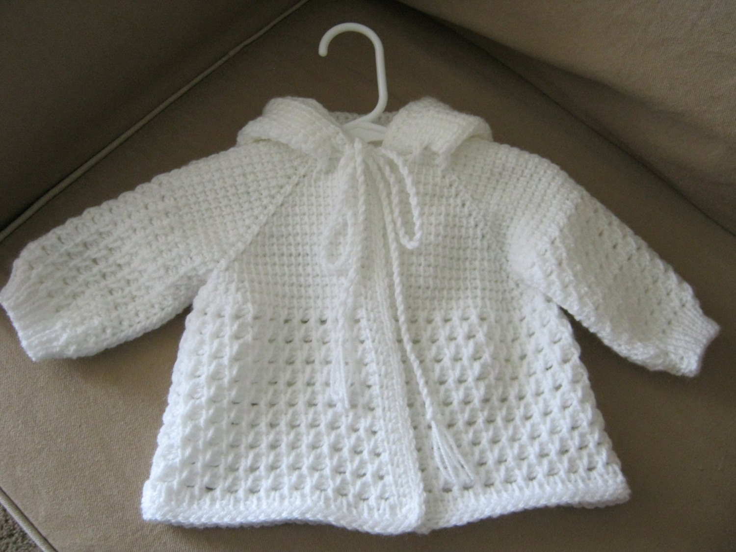 Crochet Baby Sweater Beautiful Handmade Baby Sweaters Design Of Charming 44 Images Crochet Baby Sweater