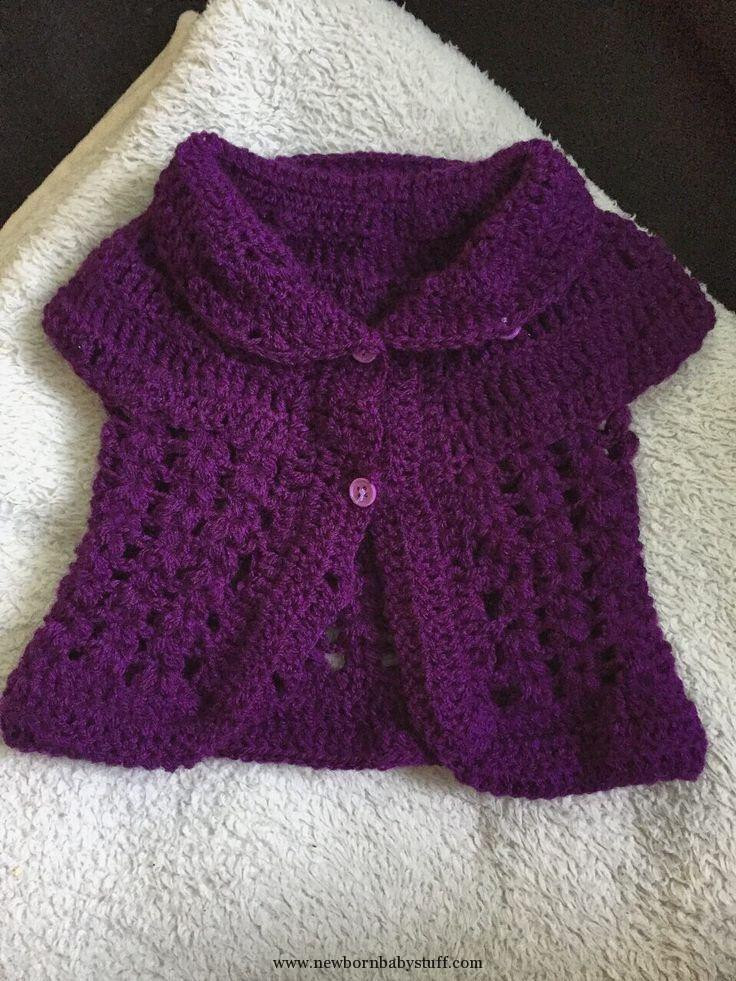 Crochet Baby Sweater Elegant Crochet Baby Dress Crochet Baby Dress Free Crochet Baby Of Charming 44 Images Crochet Baby Sweater
