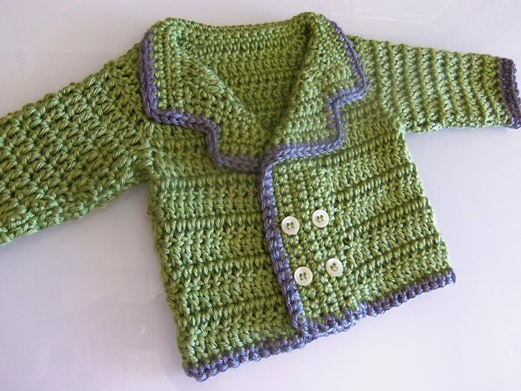 Crochet Baby Sweater Lovely 3squeezes Easy Crochet Baby Sweater Of Charming 44 Images Crochet Baby Sweater