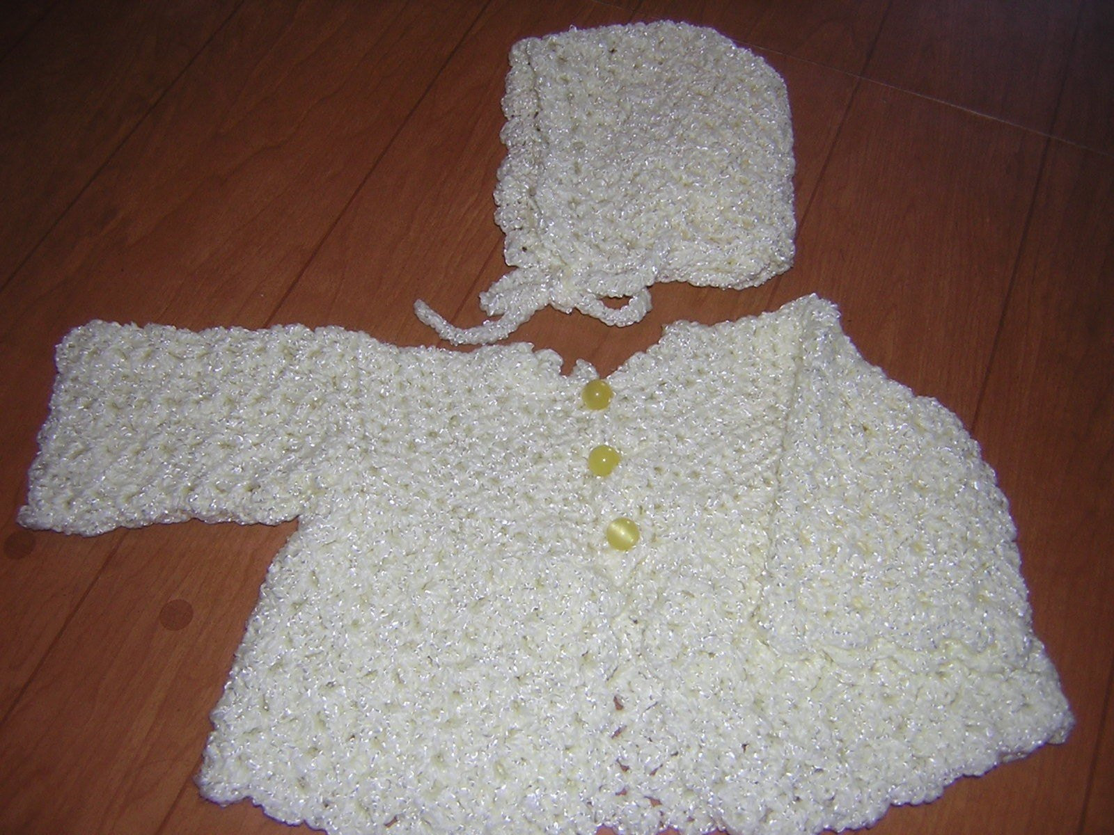 Crochet Baby Sweater New Baby Crochet Easy Pattern Sweater – Crochet Patterns Of Charming 44 Images Crochet Baby Sweater