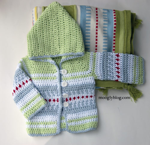 Crochet Baby Sweater Patterns Awesome Sven Sweater the Perfect Crochet Baby Cardigan Of Delightful 42 Ideas Crochet Baby Sweater Patterns