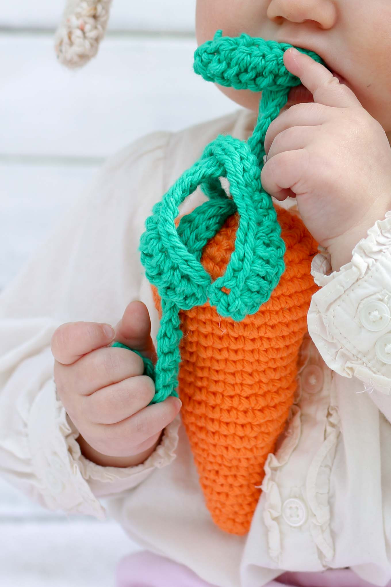 Crochet Baby toys Awesome 27 Crochet Baby toys that Make Wonderful Baby Shower Gifts Of Great 46 Photos Crochet Baby toys
