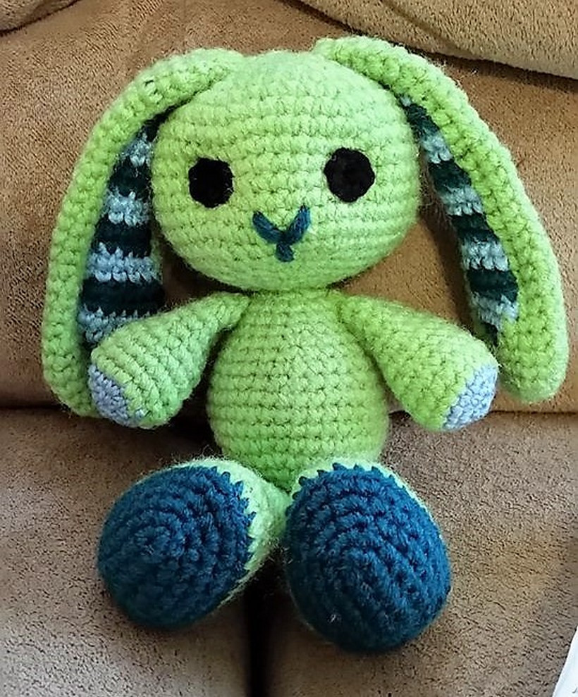 Crochet Baby toys Beautiful Crochet toys for Babies Of Great 46 Photos Crochet Baby toys